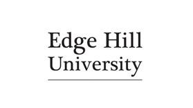 1 Edge Hill
