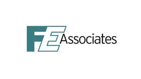 FE Associates