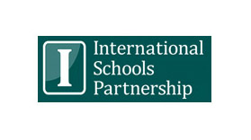 5 International Schools Partnership