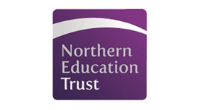 Northern Education
