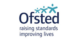 4 Ofsted