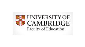 2 University of Cambridge