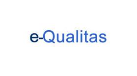 6 e-Qualitas