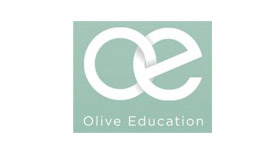 Olive education